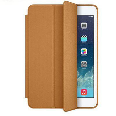 Smart Cover Leather Stand Flip Case for iPad 2/3/4