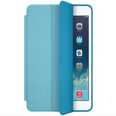 Smart Cover Leather Stand Flip Case for iPad Mini 1/2/3