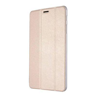 Original Smart PU Leather Case Cover for Samsung Galaxy Tab A 8.0 T385Tablet Accessories<br>Original Smart PU Leather Case Cover for Samsung Galaxy Tab A 8.0 T385<br><br>Accessory type: Tablet Leather Case<br>Available Color: Black,Blue,Dark blue,Gold,Green,Pink,Plum,Purple,Red,White<br>Compatible models: For Samsung<br>Features: Vertical Top Flip Case, Full Body Cases<br>For: Tablet PC<br>Material: PU + PC<br>Package Contents: 1 x Phone Case<br>Package size (L x W x H): 28.00 x 18.00 x 1.80 cm / 11.02 x 7.09 x 0.71 inches<br>Package weight: 0.0890 kg<br>Style: Solid Color