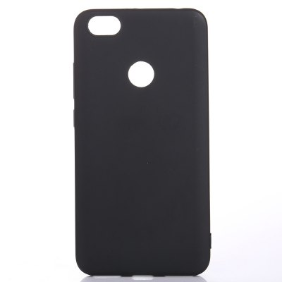 ASLING TPU Case Ultra-thin Soft Protector for Xiaomi Redmi Y1