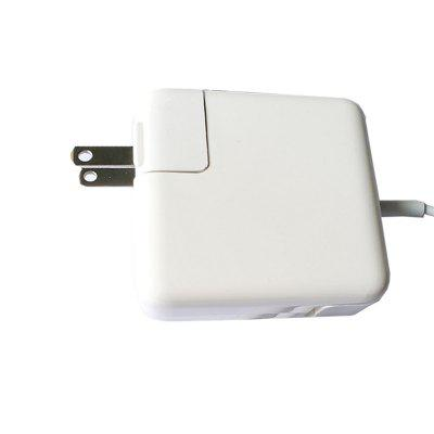 High-quality 60W MagSafe Power Adapter Charger for MacBook Air