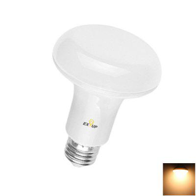 EXUP R80 E27 15W 2380LM LED Spotlight AC 85 - 265V