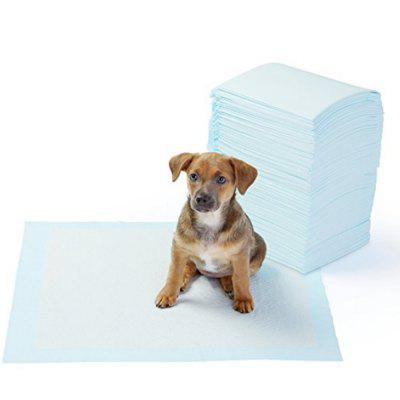 Lovoyager LVC1108 Pet Training Pads 100PCS
