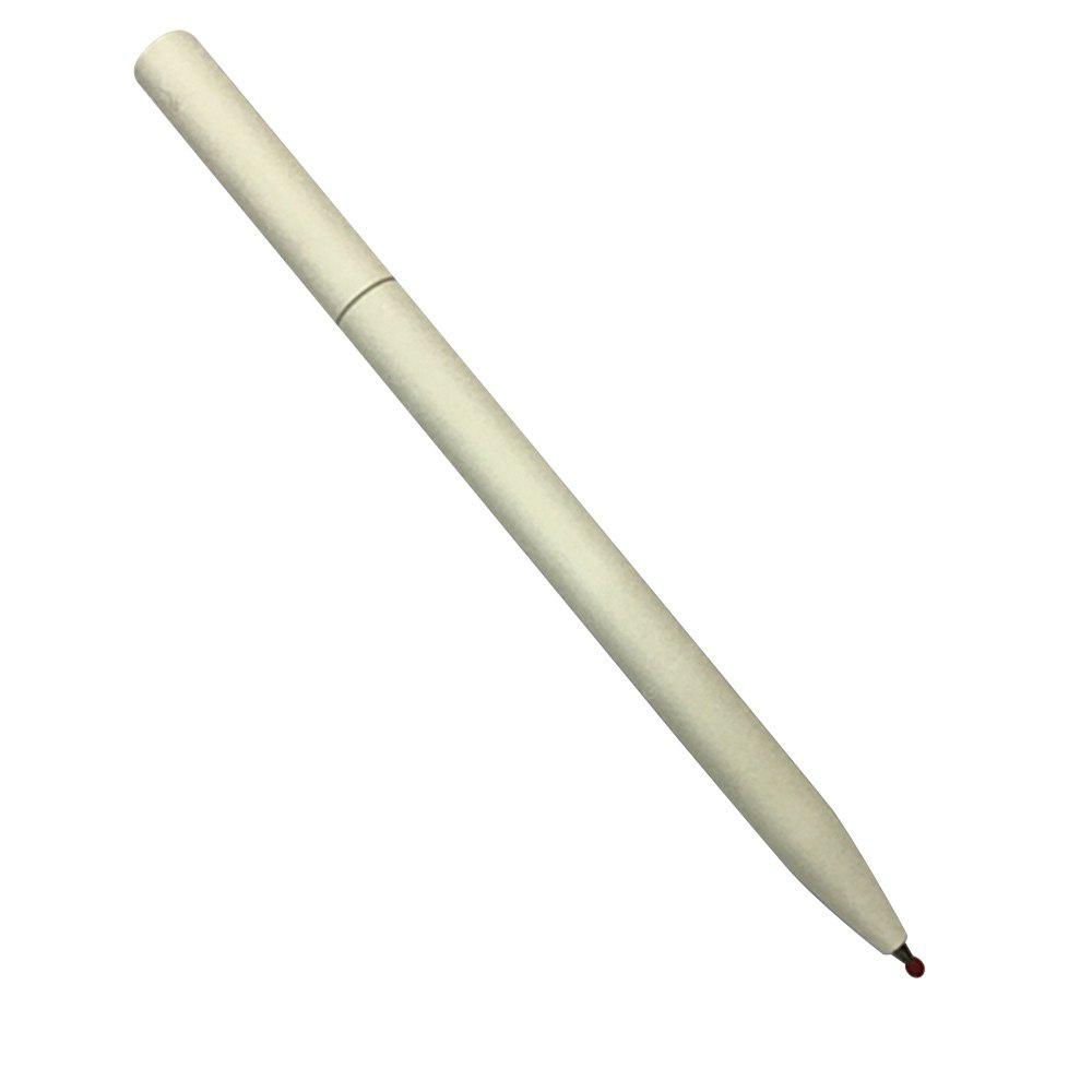Sign Pen 9.5mm Comfortable Grip 120 Degree Light Spin