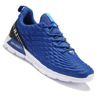 Men Casual New Design High Quality Classic Fashion Breathable Shoes