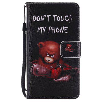 3D Explosions Painted Pu Phone Case for HUAWEI Mate 10Cases &amp; Leather<br>3D Explosions Painted Pu Phone Case for HUAWEI Mate 10<br><br>Features: Full Body Cases, Cases with Stand, With Credit Card Holder, With Lanyard, Dirt-resistant<br>Mainly Compatible with: HUAWEI<br>Material: TPU, PU Leather<br>Package Contents: 1 x Phone Case<br>Package size (L x W x H): 16.00 x 8.50 x 1.80 cm / 6.3 x 3.35 x 0.71 inches<br>Package weight: 0.0750 kg<br>Style: Novelty, Pattern, Mixed Color