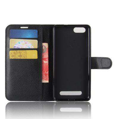 Litchi Texture PU Leather Case Folio Stand Wallet Case Cover with Card Slots for Doogee X30/X30LCases &amp; Leather<br>Litchi Texture PU Leather Case Folio Stand Wallet Case Cover with Card Slots for Doogee X30/X30L<br><br>Color: Black,White,Red,Brown<br>Compatible Model: Doogee<br>Features: Vertical Top Flip Case, Anti-knock, With Credit Card Holder<br>Material: PU Leather<br>Package Contents: 1 x Phone Case<br>Package size (L x W x H): 15.20 x 8.20 x 1.90 cm / 5.98 x 3.23 x 0.75 inches<br>Package weight: 0.0680 kg<br>Product Size(L x W x H): 15.10 x 8.10 x 1.80 cm / 5.94 x 3.19 x 0.71 inches<br>Product weight: 0.0633 kg<br>Style: Solid Color