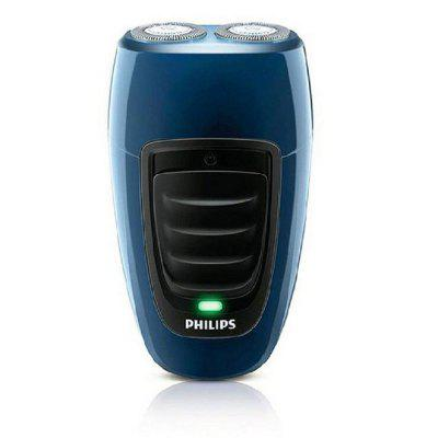 PHILIPS PQ190 / 16 Double Knife Cutter Head Electric Shaver