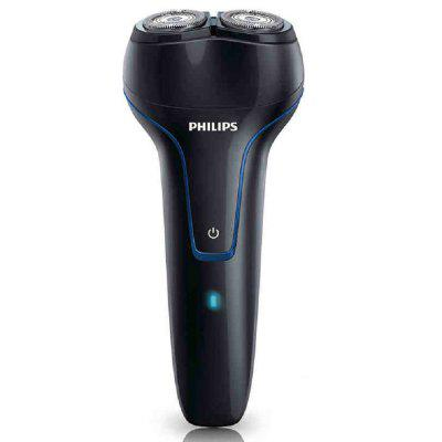 PHILIPS PQ226 / 18 Double Heads Electric Shaver