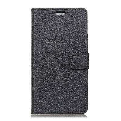 Wkae Solid Color Business Leather Holster for Huawei Hornor V9 PlayCases &amp; Leather<br>Wkae Solid Color Business Leather Holster for Huawei Hornor V9 Play<br><br>Compatible Model: Huawei Hornor V9 Play<br>Features: Dirt-resistant, Full Body Cases, Cases with Stand, With Credit Card Holder, Anti-knock<br>Mainly Compatible with: HUAWEI<br>Material: Genuine Leather<br>Package Contents: 1 x Phone Case<br>Package size (L x W x H): 20.00 x 10.00 x 3.00 cm / 7.87 x 3.94 x 1.18 inches<br>Package weight: 0.0450 kg<br>Style: Vintage, Solid Color