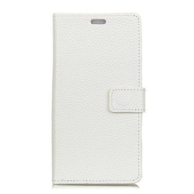 Wkae Solid Color Business Leather Holster for Samsung Galaxy J7 PlusSamsung J Series<br>Wkae Solid Color Business Leather Holster for Samsung Galaxy J7 Plus<br><br>Features: Full Body Cases, Cases with Stand, With Credit Card Holder, Anti-knock, Dirt-resistant<br>For: Samsung Mobile Phone<br>Material: Genuine Leather<br>Package Contents: 1 x Phone Case<br>Package size (L x W x H): 20.00 x 10.00 x 3.00 cm / 7.87 x 3.94 x 1.18 inches<br>Package weight: 0.0590 kg<br>Style: Vintage, Leather, Retro