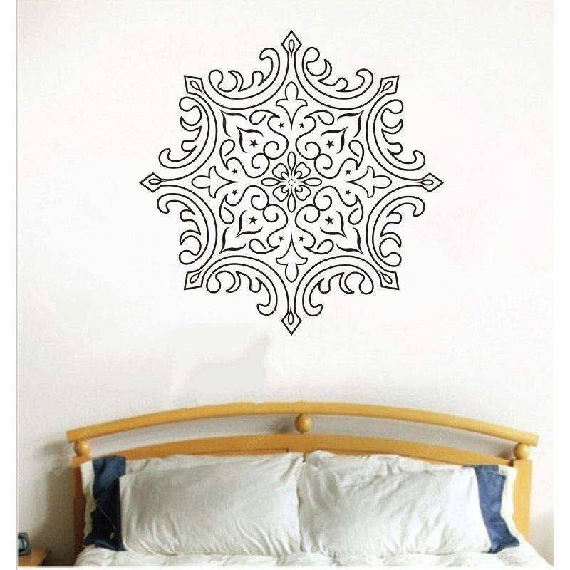 DSU Wall Decals Vinyl Sticker for Room Decoration