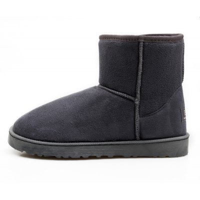 Men Casual Winter Warm Trend for Fashion Suede ShoesCasual Shoes<br>Men Casual Winter Warm Trend for Fashion Suede Shoes<br><br>Available Size: 36-45<br>Closure Type: Slip-On<br>Embellishment: None<br>Gender: For Men<br>Outsole Material: Rubber<br>Package Contents: 1?Shoes(pair)<br>Pattern Type: Solid<br>Season: Winter<br>Toe Shape: Round Toe<br>Toe Style: Closed Toe<br>Upper Material: Cotton Fabric<br>Weight: 1.2000kg
