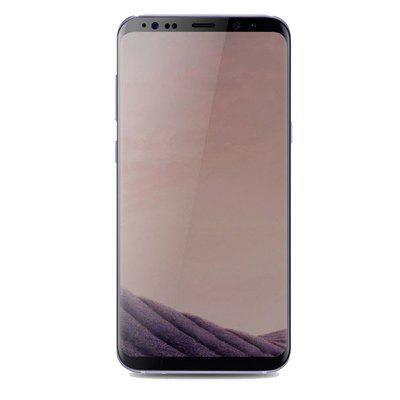 Anti-Peep Anti-Scratch Anti-Fingerprint Anti-Fingerprint Film Samsung S8