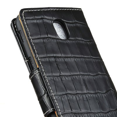 For Samsung J3 2017 Case Cover Card Holder Wallet with Stand Full Body Crocodile Grain  Hard Genuine LeatherSamsung J Series<br>For Samsung J3 2017 Case Cover Card Holder Wallet with Stand Full Body Crocodile Grain  Hard Genuine Leather<br><br>Features: Full Body Cases, With Credit Card Holder<br>For: Samsung Mobile Phone<br>Material: Genuine Leather<br>Package Contents: 1 x Phone Case<br>Package size (L x W x H): 18.00 x 12.00 x 4.00 cm / 7.09 x 4.72 x 1.57 inches<br>Package weight: 0.0900 kg<br>Product weight: 0.0800 kg<br>Style: Leather