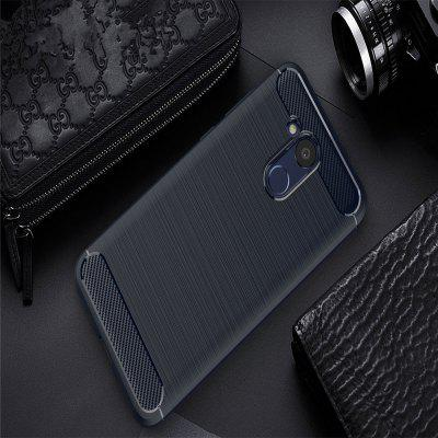 Luxury Leather Business Litchi Pattern PU Soft TPU Cover Case for  Huawei Honor V9 PlusCases &amp; Leather<br>Luxury Leather Business Litchi Pattern PU Soft TPU Cover Case for  Huawei Honor V9 Plus<br><br>Compatible Model: For  Huawei Honor V9 Plus<br>Features: Back Cover, Full Body Cases, Anti-knock<br>Mainly Compatible with: HUAWEI, Moto<br>Material: TPU<br>Package Contents: 1 x Phone Case<br>Package size (L x W x H): 18.00 x 8.00 x 2.00 cm / 7.09 x 3.15 x 0.79 inches<br>Package weight: 0.0400 kg<br>Product weight: 0.0350 kg<br>Style: Solid Color