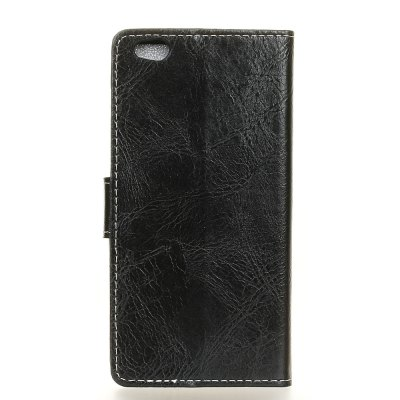 Genuine Quality Retro Style Crazy Horse Pattern Flip PU Leather Wallet Case for Xiaomi 5CCases &amp; Leather<br>Genuine Quality Retro Style Crazy Horse Pattern Flip PU Leather Wallet Case for Xiaomi 5C<br><br>Features: With Credit Card Holder<br>Material: PU Leather<br>Package Contents: 1 x Flip PU Leather Wallet Case<br>Package size (L x W x H): 20.00 x 20.00 x 5.00 cm / 7.87 x 7.87 x 1.97 inches<br>Package weight: 0.0500 kg<br>Product weight: 0.0300 kg<br>Style: Solid Color