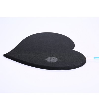 Atongm I8 Wireless Charging Mouse Pad