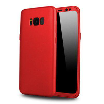 New ShockProof Luxury TPU Rugged Case Cover for Samsung Galaxy S8
