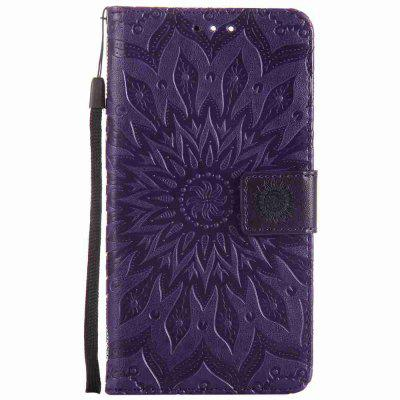 Double Embossed Sun Flower PU TPU Phone Case for One Plus 5Cases &amp; Leather<br>Double Embossed Sun Flower PU TPU Phone Case for One Plus 5<br><br>Features: Full Body Cases, Cases with Stand, With Credit Card Holder, With Lanyard, Anti-knock, Dirt-resistant<br>Material: PU Leather, TPU<br>Package Contents: 1 x Phone Case<br>Package size (L x W x H): 16.10 x 8.10 x 1.80 cm / 6.34 x 3.19 x 0.71 inches<br>Package weight: 0.0700 kg<br>Product weight: 0.0690 kg<br>Style: Pattern, Solid Color, Special Design, Novelty