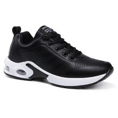 Fashion Sport Wind Comfortable Durable Shoes