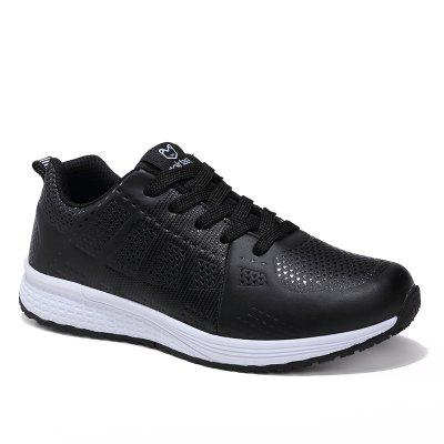 Outdoor Tourism Casual Comfort Fashionable Sports Shoes