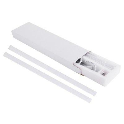 T5 Integrated LED Tube Light Under-cabinet Lamp 2pcs