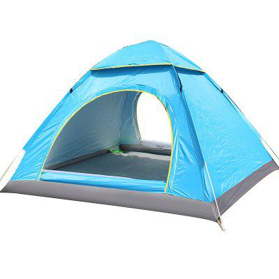 Outdoor Folding Target Net  Set Ball Indoor Strike Tent
