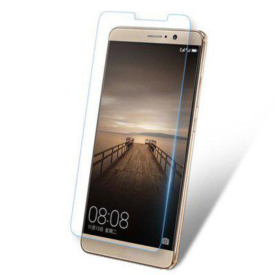 HD 2.5D Tempered Glass Protective Film for Huawei Mate 7
