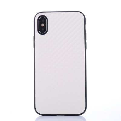 SMD Mobile Phone Shell per iPhone X