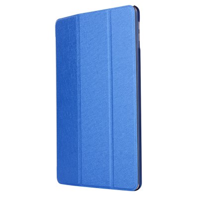 Case For iPad 9.7 INCH 2017 Color PU Leather Ultra Back Smart CoveriPad Cases/Covers<br>Case For iPad 9.7 INCH 2017 Color PU Leather Ultra Back Smart Cover<br><br>Compatible for Apple: iPad Air, iPad Air 2, iPad mini 4, iPad 2/3/4, iPad 5, iPad mini 2, iPad mini 3, iPad Pro 9.7 inch<br>Features: Origami Case, Vertical Top Flip Case<br>Material: PU Leather<br>Package Contents: 1 x iPad Case<br>Package size (L x W x H): 28.00 x 19.00 x 2.00 cm / 11.02 x 7.48 x 0.79 inches<br>Package weight: 0.1050 kg<br>Product weight: 0.0990 kg<br>Style: Solid Color