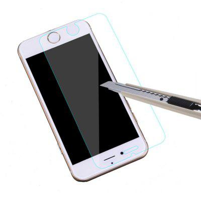 For iPhone 8 Toughened Glass Film Membrane Screen Protector