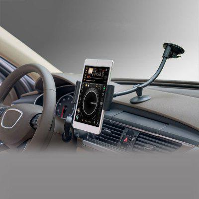 Universal Stand Car Bracket Mount Holder