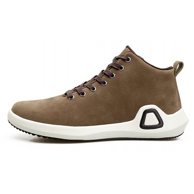 Autumn and Winter Add Cotton Leisure Sports MenS ShoesCasual Shoes<br>Autumn and Winter Add Cotton Leisure Sports MenS Shoes<br><br>Available Size: 39-44<br>Closure Type: Lace-Up<br>Embellishment: None<br>Gender: For Men<br>Outsole Material: Rubber<br>Package Contents: 1xShoes(pair)<br>Pattern Type: Others<br>Season: Winter, Spring/Fall<br>Toe Shape: Round Toe<br>Toe Style: Closed Toe<br>Upper Material: PU<br>Weight: 1.2800kg
