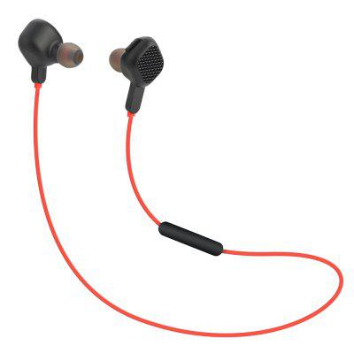 Bluetooth Headphones Wireless In Ear Earbuds Sports Magnetic Earphones with Built in Mic CSR Chip Up to 6 Hours of Talk Time