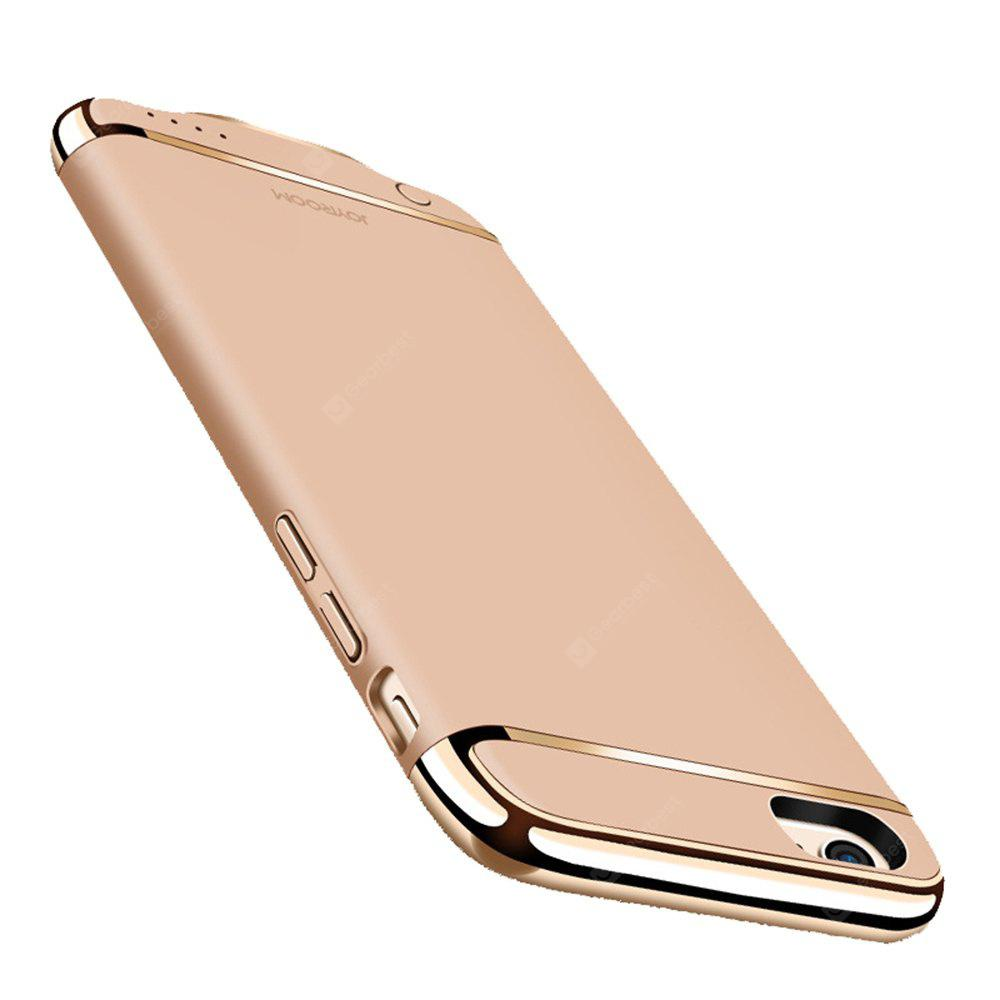 XY14 Universal Back Clip Зарядка для iPhone 8 Plus