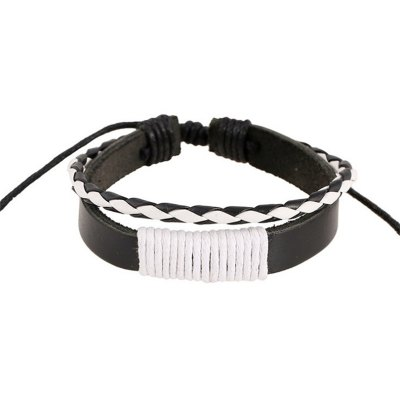 Men's Bracelet Simple All Match Personality Accessory