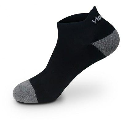 Viowinds Athletic Running and Basketball Gear Socks