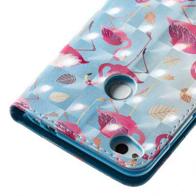 Explosions 3D Diamonds Painted PU Phone Case for HUAWEI P8 Lite 2017Cases &amp; Leather<br>Explosions 3D Diamonds Painted PU Phone Case for HUAWEI P8 Lite 2017<br><br>Mainly Compatible with: HUAWEI<br>Package Contents: 1 x Phone Case<br>Package size (L x W x H): 15.30 x 7.80 x 1.80 cm / 6.02 x 3.07 x 0.71 inches<br>Package weight: 0.0640 kg<br>Product weight: 0.0620 kg