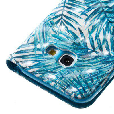 Explosions 3D Diamonds Painted PU Phone Case for Samsung Galaxy A3 2017Samsung A Series<br>Explosions 3D Diamonds Painted PU Phone Case for Samsung Galaxy A3 2017<br><br>Features: Cases with Stand, With Credit Card Holder, With Lanyard, Dirt-resistant<br>Material: PU Leather<br>Package Contents: 1 x Phone Case<br>Package size (L x W x H): 14.00 x 7.30 x 1.80 cm / 5.51 x 2.87 x 0.71 inches<br>Package weight: 0.0580 kg<br>Product weight: 0.0560 kg<br>Style: Novelty