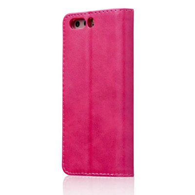 Solid Color Horizontal Flip Stand Wallet Case for Huawei P10Cases &amp; Leather<br>Solid Color Horizontal Flip Stand Wallet Case for Huawei P10<br><br>Compatible Model: Huawei P10<br>Features: Cases with Stand, With Credit Card Holder<br>Mainly Compatible with: HUAWEI<br>Material: PU Leather, TPU<br>Package Contents: 1 x Phone Case<br>Package size (L x W x H): 20.00 x 15.00 x 4.00 cm / 7.87 x 5.91 x 1.57 inches<br>Package weight: 0.1500 kg<br>Product weight: 0.0600 kg<br>Style: Solid Color, Vintage