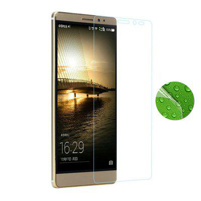 HD Film Mobile Phone Protective Film Scratch HD Tape Packaging for Huawei Mate 8