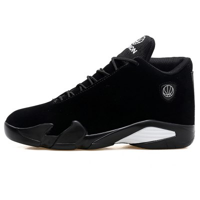 ZEACAVA New Fashion Basketball Shoes Mens ShoesCasual Shoes<br>ZEACAVA New Fashion Basketball Shoes Mens Shoes<br><br>Available Size: 39-44<br>Closure Type: Lace-Up<br>Embellishment: None<br>Gender: For Men<br>Occasion: Casual<br>Outsole Material: Rubber<br>Package Contents: 1x Shoes (pair)<br>Pattern Type: Solid<br>Season: Spring/Fall<br>Toe Shape: Round Toe<br>Toe Style: Closed Toe<br>Upper Material: Flock<br>Weight: 1.2000kg