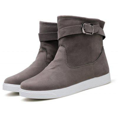 Plush Cotton Mens BootsCasual Shoes<br>Plush Cotton Mens Boots<br><br>Available Size: 39,40,41,42,43,44<br>Closure Type: Slip-On<br>Embellishment: None<br>Gender: For Men<br>Occasion: Casual<br>Outsole Material: Rubber<br>Package Contents: 1xShoes(pair)<br>Pattern Type: Solid<br>Season: Winter<br>Toe Shape: Round Toe<br>Toe Style: Closed Toe<br>Upper Material: Flock<br>Weight: 1.6896kg