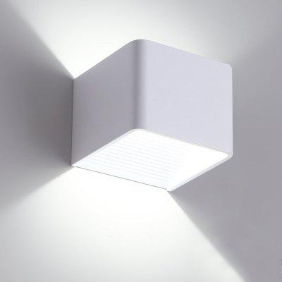 Modern Creative Living Room Indoor Wall Light Corridor Lamp AC 85 - 265V
