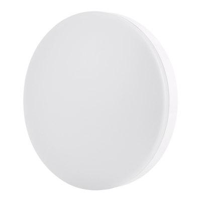 SHANNY 12W Round LED Flush Mount Ceiling Light AC 85 - 265V