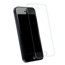 Tempered Glass 9H Hardness Explosion Proof Front Screen Protector for iPhone 5 / 5S / 5C