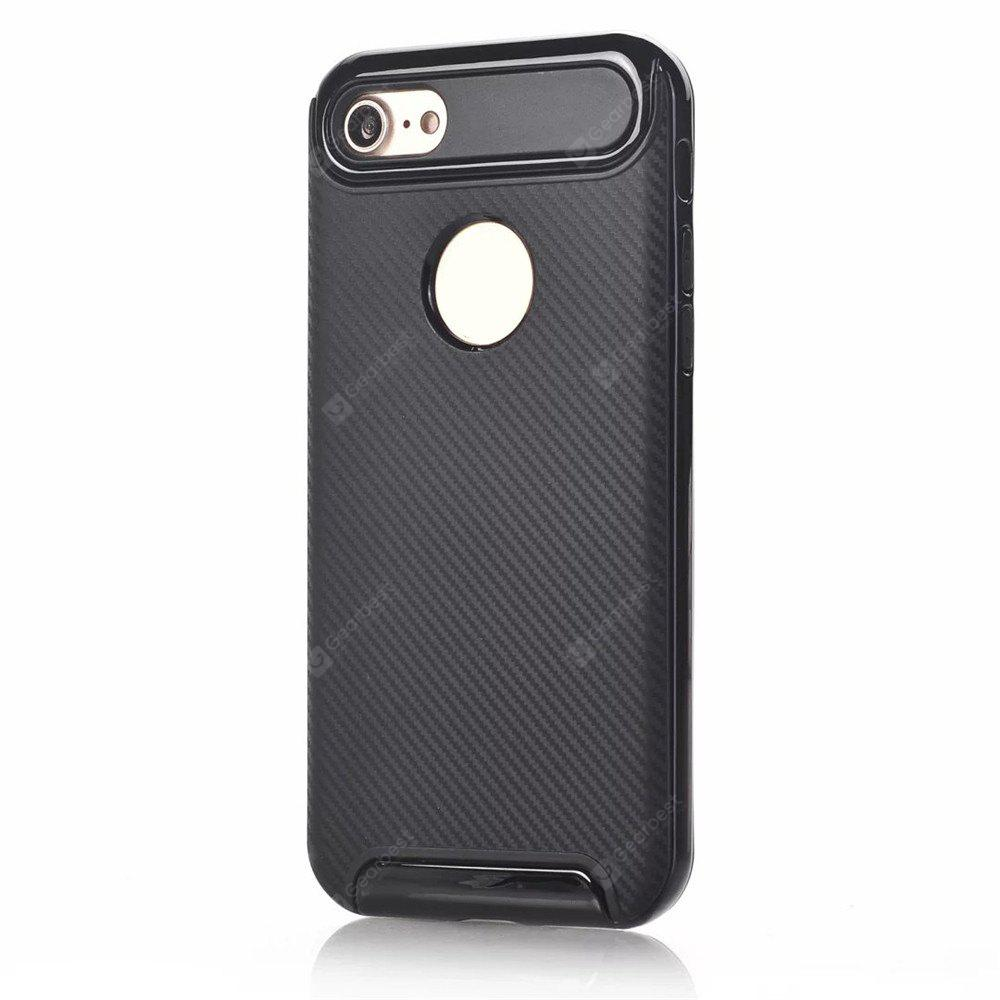 Armor Thunder Mobile Phone Protection Shell para iPhone 7/8