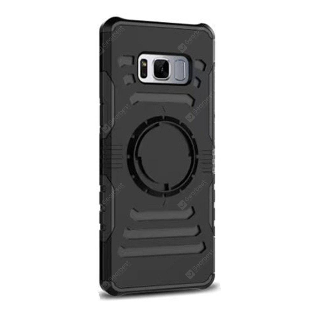 Protective Screen Cover Multifunctional Outdoor Sports Case for Samsung Galaxy S8
