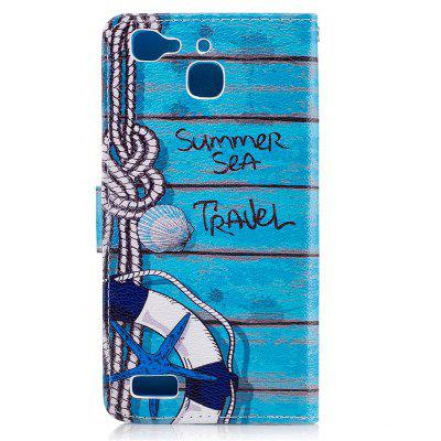 Blue Cat Painting Card Lanyard Pu Leather Cover for HUAWEI GR3Cases &amp; Leather<br>Blue Cat Painting Card Lanyard Pu Leather Cover for HUAWEI GR3<br><br>Color: Pink,Blue,Dark blue,Dark Gray,Light Gray<br>Features: Full Body Cases, Cases with Stand, With Credit Card Holder<br>Mainly Compatible with: HUAWEI<br>Material: PU Leather, TPU<br>Package Contents: 1 x Case<br>Package size (L x W x H): 14.00 x 8.00 x 2.00 cm / 5.51 x 3.15 x 0.79 inches<br>Package weight: 0.0600 kg<br>Product Size(L x W x H): 13.60 x 7.00 x 1.40 cm / 5.35 x 2.76 x 0.55 inches<br>Product weight: 0.0540 kg<br>Style: Vintage/Nostalgic Euramerican Style, Novelty, Name Brand Style